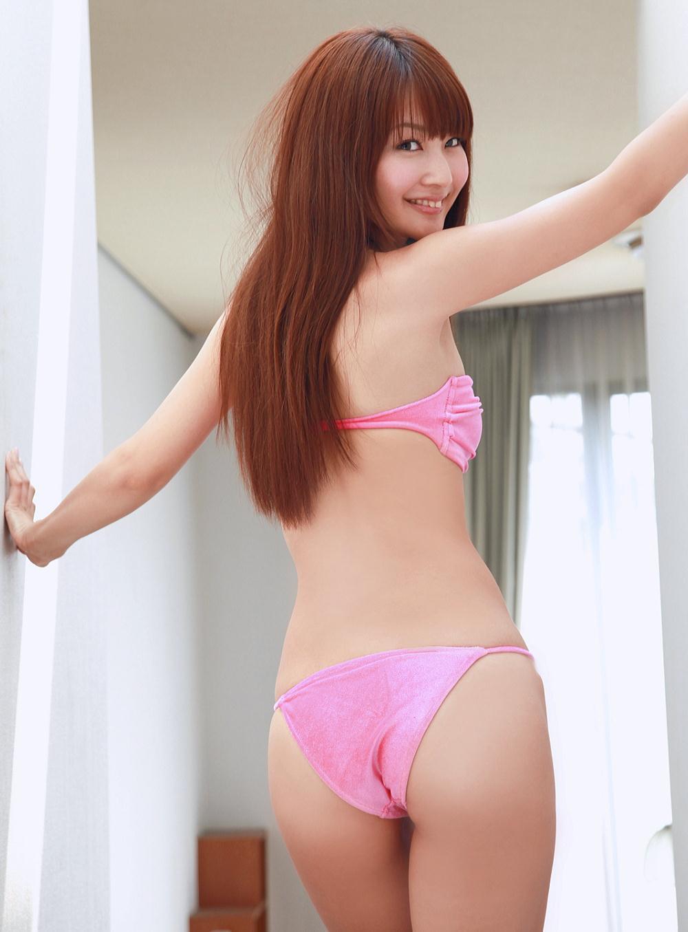 upskirt slideshow with no panties  xxxbunkercom porn tube